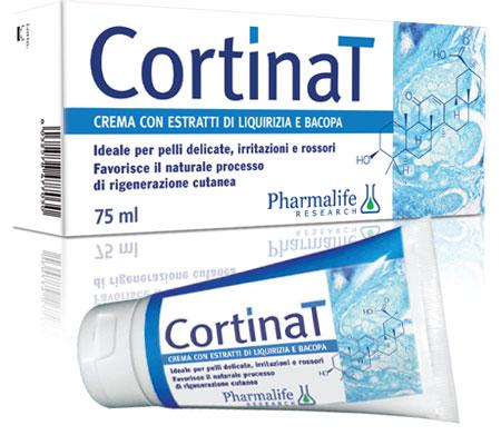 cortinat-life-medic